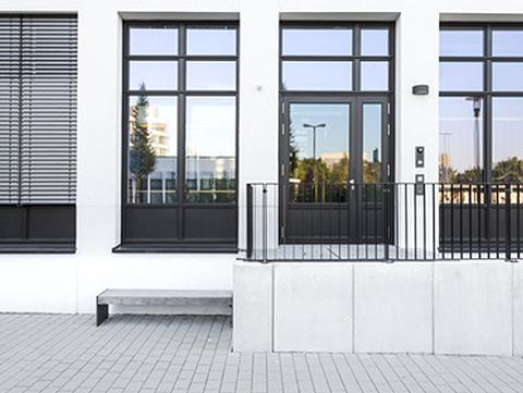 willkommen bei dankrad. Black Bedroom Furniture Sets. Home Design Ideas